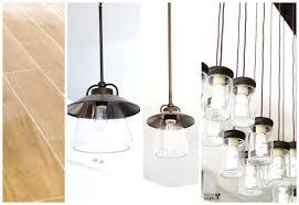 lowes lighting pendants 8988