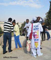 shabbat clothing shabbat shalom the real jerusalem streets