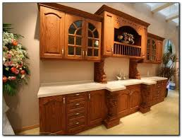 painted kitchen cabinets color ideas recommended kitchen color ideas with oak cabinets home and