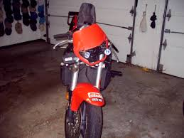 2003 honda cbr for sale 2003 honda cbr 954rr for sale in pittsburgh pa sportbikes net