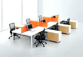 Desk Systems Home Office Office Desk Systems Featured Photo Of Office Desk Systems Porter