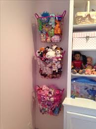 Creative Ways To Organize Your Bedroom 25 Unique Organizing Stuffed Animals Ideas On Pinterest Stuffed