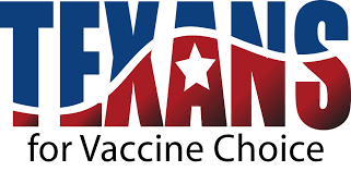 Vaccine Injury Table Historic Vaccine Laws Affecting You And Your Rights U2013 Part One