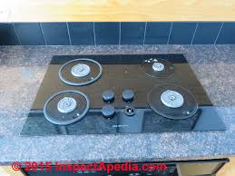 How To Remove Cooktop From Counter Install A Gas Cooktop Step By Step Guide