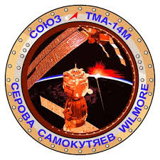 soyuz tma 14m mission updates spaceflight101