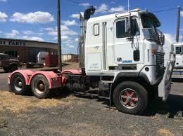 kenworth truck wreckers australia mack ultra liner truck u0026 tractor parts u0026 wrecking