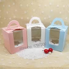 wedding supplies cake boxes wholesale boxes wedding