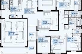 House Floor Plans Single Story 50 Single Floor House Plans Beautiful Single Floor House Plans