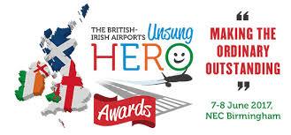 html header design online unsung hero award 2017 html header airline suppliers