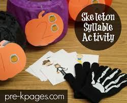 36 best dollar store teaching images on pinterest preschool