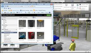autodesk unveils new design suites and cloud services for