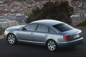2005 audi a6 3 2 quattro sedan 2005 audi a6 l 2 4 cn c6 related infomation specifications