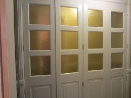 Linen Cabinet Doors Linen Cupboard Doors Get Hammered