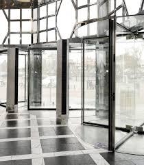 arc 2m architectural air curtain electric dimplex