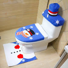 Decorative Water Tanks Discount Toilet Water Tank Cover 2017 Toilet Water Tank Cover On