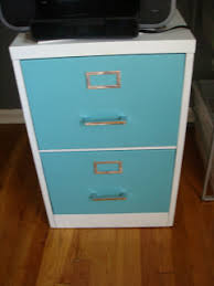 painting a file cabinet modern diy how to paint a metal filing cabinet for under 40