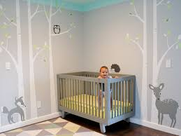 Dr Seuss Nursery Wall Decals by Decor 25 Nursery Wall Decor Ideas Baby Nursery Ideas 1000