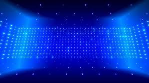 disco lights stock footage 1048531
