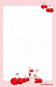 printable journal writing paper free printable note paper planners bullet journals pinterest free printable note paper