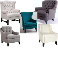 Turquoise Accent Chair Studio 7 Interior Design The Friday Five Club Chairs