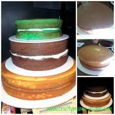 story birthday cake story birthday cake crafty in me