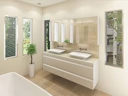 Timeless Travertine Bathroom Classic Luxury WHO Bathroom Warehouse - Travertine in bathroom