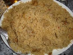 la cuisine pakistanaise les principaux plats recette pakistanaise