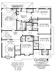 floor plans with spiral staircase 17 surprisingly spiral staircase floor plan house plans 65294