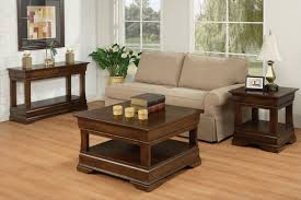 Living Room Table Sets Living Room Table Living Room Furniture Tables