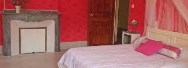 chambre hote ariege chambres d hôtes à ax les thermes les cascatelles