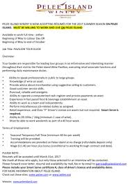 data collection analyst resume apply texas essays explained my