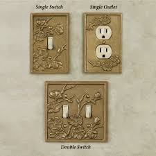 home theater wall plate switchplates touch of class