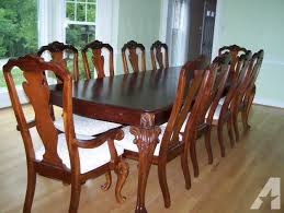 thomasville dining room table 150 best dining room chairs images on pinterest dining chair