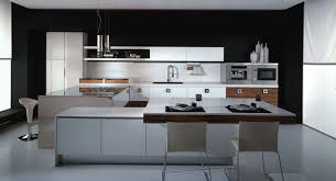 shelter kitchen planner tags interior kitchen design italian