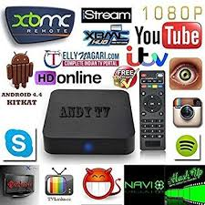 94 Best Electronics Television Video Images On Pinterest - 51 best andy tv streaming box images on pinterest tv streaming