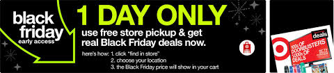 target black friday deals start today only shop 10 target black friday deals mission to save