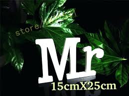 home decor stores las vegas mr and mrs home decor s ation en s home decor stores las vegas