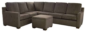 White Leather Recliner Sofa Set Sofa Blue Couch Living Room Loveseat Furniture White Leather