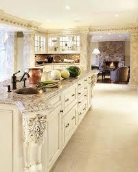 best granite with white kitchen cabinets 32 best antique white kitchen cabinets for 2021 decor home
