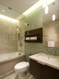 Small Spa Bathroom Ideas Splendid Small Spa Bathroom Design Ideas Small Spa Like Bathroom