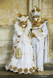 venetian carnival costumes for sale venice italy carnival photos italy and venice italy