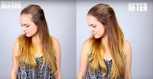 haircuts for receding hairlines for women ways to cover thin and receding hairline the beautyholic beauty