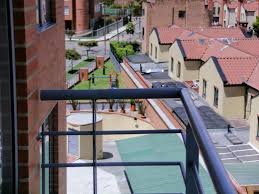 bogota colombia apartment and room rentals