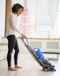 Best Upright Vaccums The Best Upright Vacuums Under 200 Cheapism