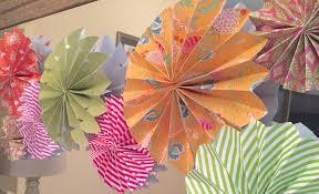 Pinwheel Decorations Tropical Pool Party Decorations U2013 Fun Yum U0026 Frills