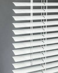 Gray Blinds Blind U0026 Shade Troubleshooter Do It Yourself Blind Repair