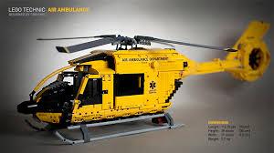 lego technic lego technic air ambulance lego technic mindstorms model team