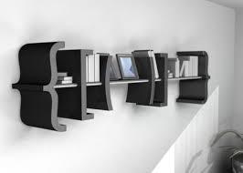 Creative Bookshelf Designs 25 Creative Bookshelf Designs You Have Got To See Hongkiat