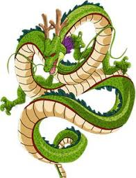 love tattoo dragon ball sleeve dragonball