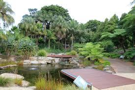 The Australian Botanic Garden The Australian Botanic Garden Camden Screen Central